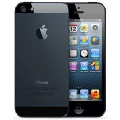 Apple iPhone 5 16GB for T Mobile in Black